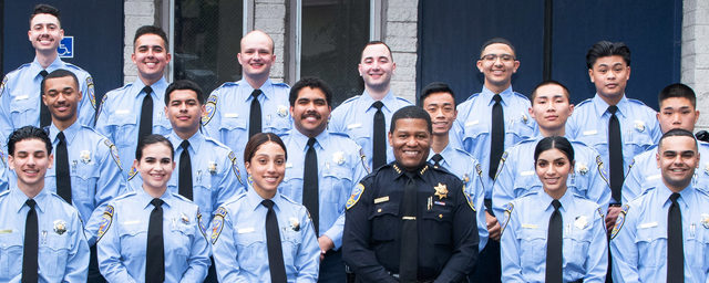 SFPD Cadets Group with Chief Scott.jpg