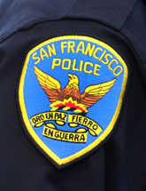 Ingleside Station | San Francisco Police Department